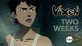 Vixen premieres in two weeks promo.png