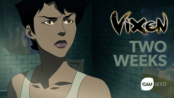 File:Vixen premieres in two weeks promo.png