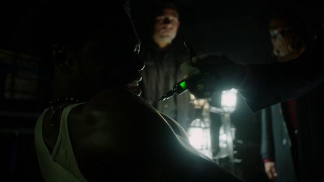 File:Mirakuru being injected.png