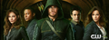 Arrow The CW promo.png