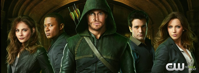 File:Arrow The CW promo.png