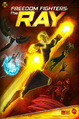 Freedom Fighters The Ray poster.png