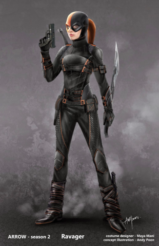 File:Ravager concept artwork.png