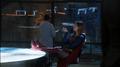 Supergirl flippant.png