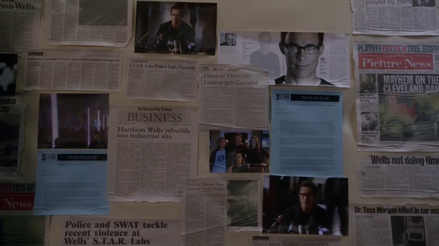 "File:Information about ""Harrison Wells"" Barry gathered.png"