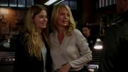 Jessica Danforth and Madison Danforth hugs (4)