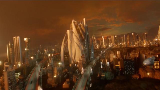 File:Kara on Krypton.png