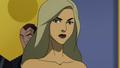 Laurel Lance (Anime).png