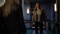 Laurel meets Sara.png