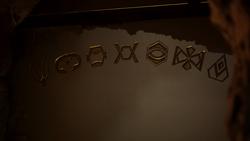 Portal para o reino de Mar Novu