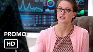 "Supergirl 1x09 Promo ""Blood Bonds"" (HD)"