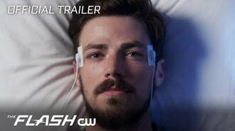 The Flash The Flash Official Season 4 Extended Trailer The CW