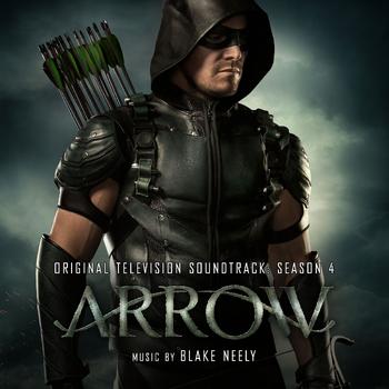 Arrow Staffel 4 Free Tv