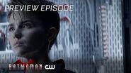Batwoman Season 1 Episode 7 Preview The Episode The CW