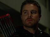 Oliver Queen (Ziemia-X)
