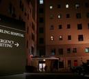 Starling Hospital