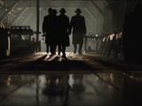 Al Capone's criminal empire