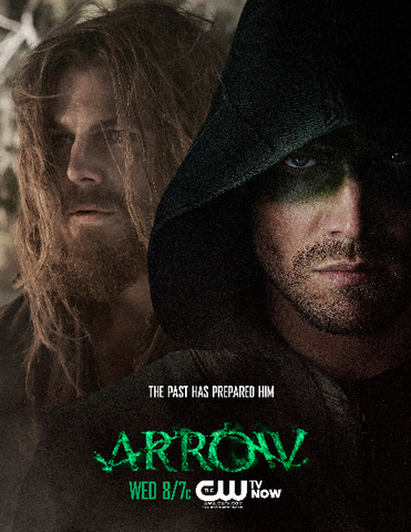 Arquivo:Arrow promo - The past has prepared him.png