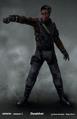 Deadshot concept artwork.png