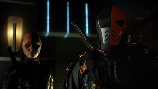 File:Deathstroke and Ravager.png