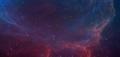 Legends-background-season 3.png
