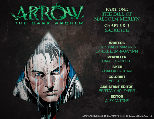 File:Sacrifice (The Fall of Malcolm Merlyn) title page.png