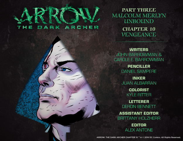 File:Vengeance (Arrow The Dark Archer) title page.png