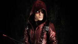 Arrow-roy-harper-as-arsenal-cut