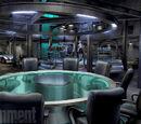 Nightcave