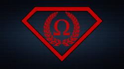 The Four Horsemen symbol