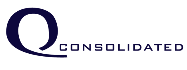 File:Queen Consolidated logo.png