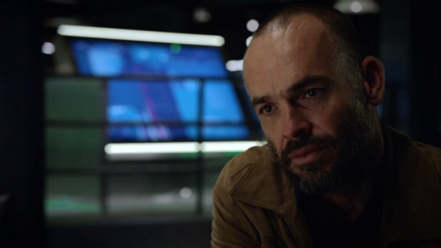 File:Quentin Lance.png
