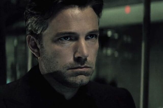 File:Bruce Wayne.jpg