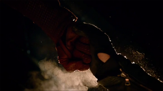 File:The Flash vs. The Arrow.png