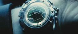 Quantum watch