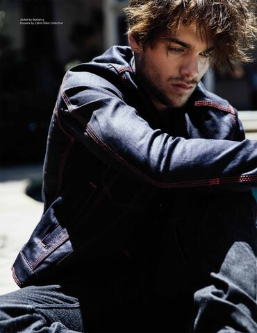 File:DAMAN-MAGAZINE-Dylan-Sprayberry-by-Mitchell-Nguyen-McCormack.-Fall-2016-www.imageamplified.com-I-13.jpg