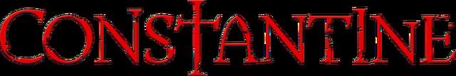 File:Constantine logo.png