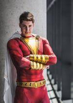 Shazam cosplay anaheim wonder con 2019 38 by brokephi316 dd4d6nd-pre