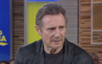 Liam-neeson-racist-comments-good-morning-america-clarifying-remarks