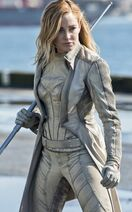 Trendy-Legends-of-Tomorrow-White-Canary-Leather-Jacket-1-1