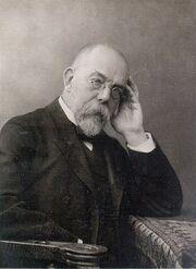 437px-Robert Koch