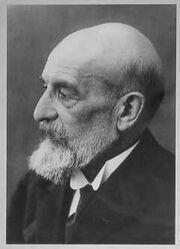 GeorgesFriedel