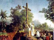 Jesuitas-1-