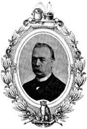 Joaquim Santos Silva