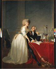 Madame Lavoisier2