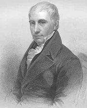 Thomas Thomson