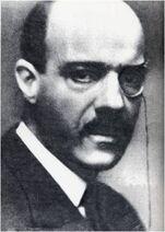 Silvio rRbelo Alves