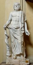 Asklepios Leutari Chiaramonti Inv2023