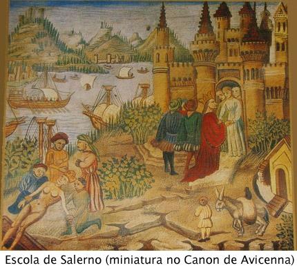 Salernoescola