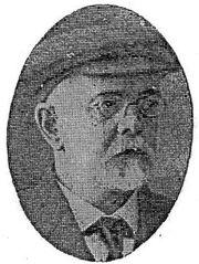 Aníbal Bettencourt